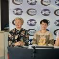 НКЦ РССП провел первый семинар по маркировке